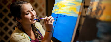 join our team as a licensee painting vino