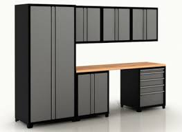 metal storage cabinet with drawers. Cabinets: Magnificent Metal Cabinets Design Ikea With Garage Storage Drawers Cabinet