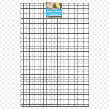 Graph Paper Graph Of A Function Chart Printing Wire Mesh Png
