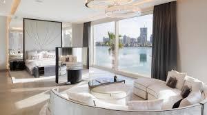 Do Interior Designers Make Money Airdxb Dubais Answer To Airbnb Allows You To Make Money On