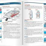 Boat Detail License Safety Course Florida Ra-2276 Boating amp; Pro Literacy - Certificate