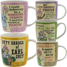 office mugs funny. aunty acid mug coffee cup tea mugs gift set home office funny quote new facebook office mugs funny