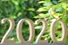 Coastal Iron Design 2020 Coastal Design Trends Cgi Windows Cgi Windows Cgi