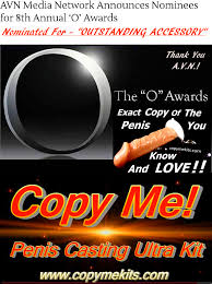 o awards final 2.jpg t 1486691796