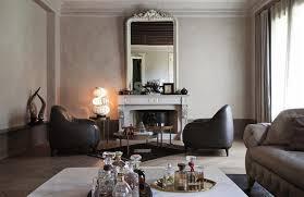 art deco era furniture. 3-art-deco-style-furniture-in-interior-design- Art Deco Era Furniture