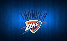 NBA Logo Wallpapers - Top Free NBA Logo ...