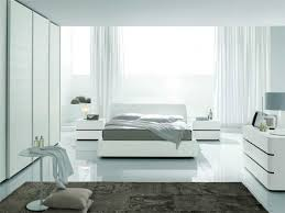 white ikea bedroom furniture. ikea bedroom furniture white ikea