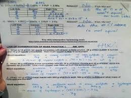 balancing chemical equations worksheet 1 lovely balancing chemical equations worksheet answers 2 answer key balanc