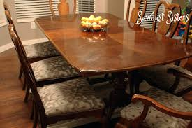 reupholster dining room chairs dining room chair cost to reupholster chair seat recovering old