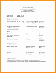 Cosmetology Resume Samples Cosmetology Resume Samples Cosmetologist Resume Samples Luxury 60 46