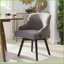 pier one swivel chair awesome bennie ash swivel chair 9h5