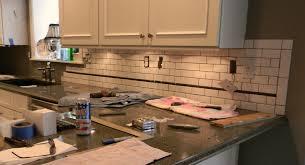 Subway Tiles Kitchen Elegant White Subway Tile Kitchen Tile Designs
