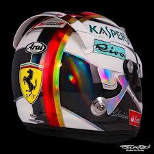 312 best helmet images