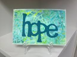 Hope Quotes - Hope Studies Central
