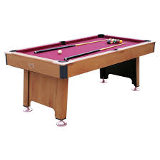 Combination Pool Table Dining Room Table Pool Table Dining Room Table Signature Oxford Pool Dining Table