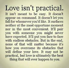 True Love Quotes Best True Love Is Quotes Classy True Love Quotes SayingImages