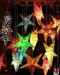 mexican star lights mexican star lights mexican nz flyingburritobrothersconz mexican star lights whole mexican star