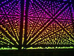 cool room lighting. Cool Lights Boiler Room Bdo Sydney Music Lighting