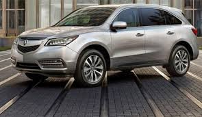 2018 acura rdx review. brilliant review reviews acura rdx redesign  2018 mdx release date and price   20172018 car to acura rdx review i