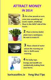 office feng shui tips. feng shui money tips office f