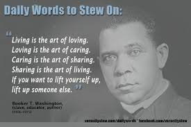 Booker T Washington Quotes New Booker T Washington Quotes Saferbrowser Yahoo Image Search Results