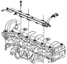 2003 kia sedona engine diagram pdf 2019 ebook library document preview