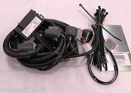 toyota kluger wiring diagram toyota wiring diagrams toyota fj cruiser towbar wiring harness 7 pin toyota kluger