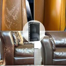 leather repair for couches leather repair kit filler compound color rer furniture car sofa chairs belt leather repair