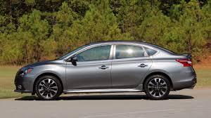 2018 nissan sentra turbo. plain nissan 2017 nissan sentra sr turbo review on 2018 nissan sentra turbo n