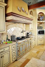 kitchen unusual cheap country home decor french country kitchen