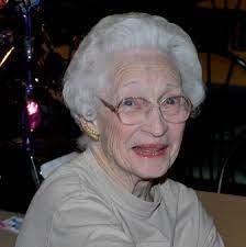 TJM Funeral - Obituaries - Leona Riggs - Younger