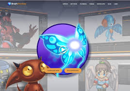 All of these studios are pioneers when it comes to animation and vfx creation. 15 Best 2d Animation Software Free Premium 2021