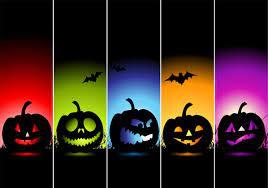 Best Halloween Wallpapers - Top Free ...