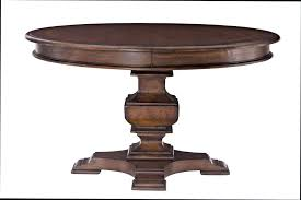 pedestal base table round coffee table pedestal base tables small antique wood oak white round pedestal pedestal base table wood