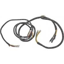ford ford headlight wiring harness ford big truck 01t 11653 headlight wiring harness ford big truck