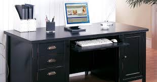 desk desk lock awesome computer desks with locking drawers desk drawer cabinet on hd resolution