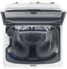 samsung washing machine with sink. samsung wa13m8700gw 13kg activ dualwash top load washing machine with sink