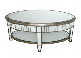 best of round mirror coffee table with coffee table how to decorate a mirrored coffee table new