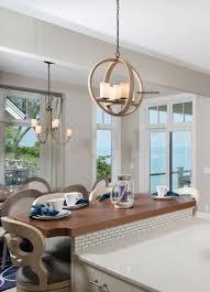 furniture excellent beach house chandelier lighting 12 fancy 5 round sphere rope pendant light fixture modern