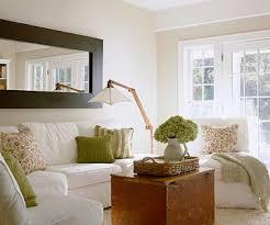 basement remodeling ideas photos. Modren Photos Basement Family Room On Basement Remodeling Ideas Photos