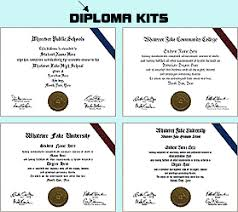 magic mill diploma generator back up  after you publish your diploma circle back here to create a new one create a transcript create a recommendation letter a custom diploma template