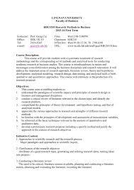 school uniform essay xavier's lower
