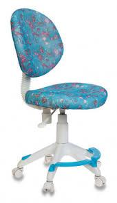 <b>Кресла</b> и столы для детской комнаты <b>Бюрократ</b>