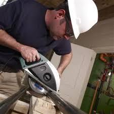 metal cutting blade. irwin metal cutting blade