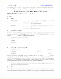 Free Printable Tenancy Agreement Free Tenant Agreement Form Oloschurchtp 12