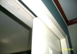 sliding door lubricant patio track kit best for doors glass ho