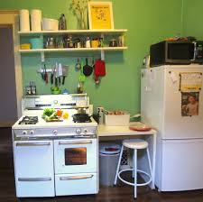 Is There A Hoosier In Your Kitchen Take This Free Online Quiz To