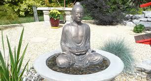 buddha garden statue. Perfect Garden Buddhastatuesornamentscustomer Inside Buddha Garden Statue N