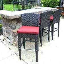 contemporary outdoor bar furniture modern outdoor bar stools bar stool patio set best outside bar stools contemporary outdoor bar