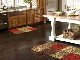 3x5 kitchen rugs medium size of area red kitchen rugs picture ideas red kitchen rugs at